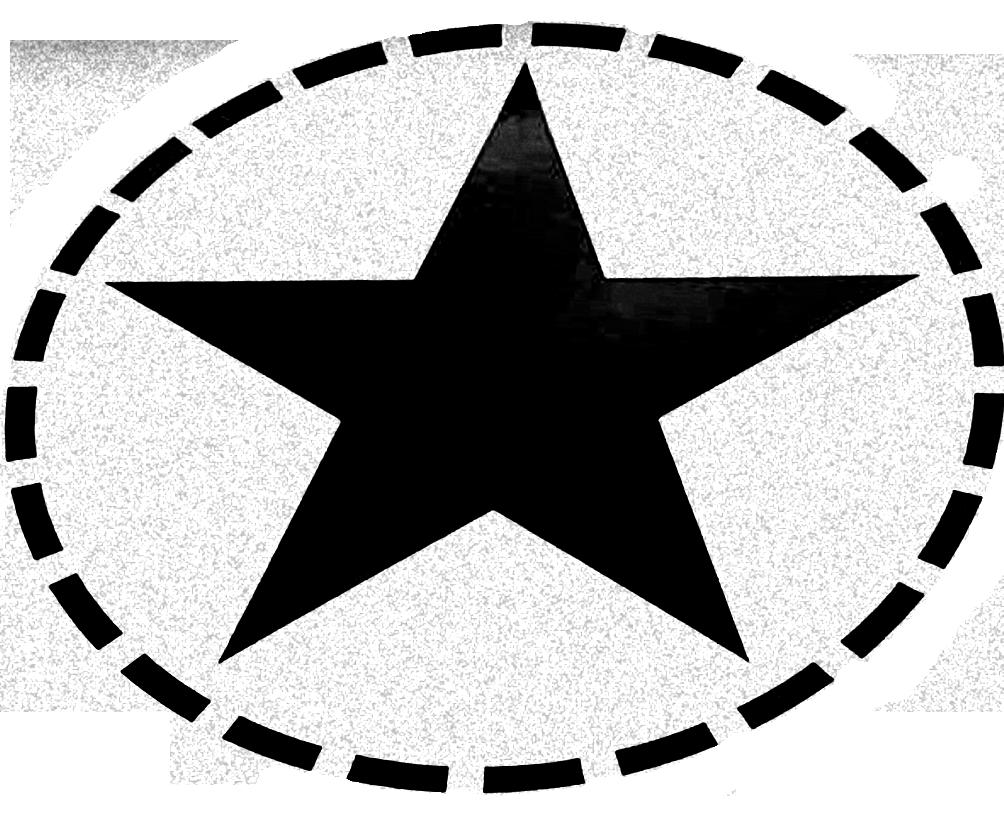 logo-arrmy